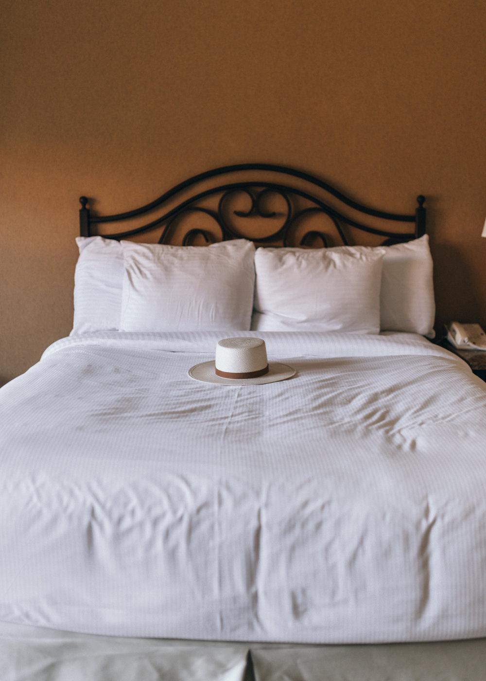 miramonte-resort-spa-by-lisa-linh