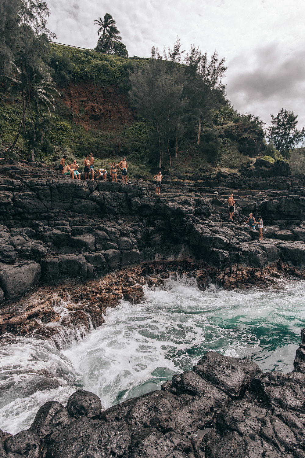 kauai-travel-guide-by-lisa-linh