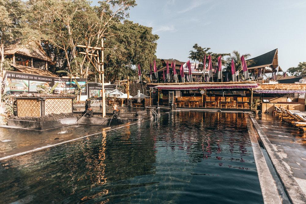 mt-batur-hot-springs-by-lisa-linh