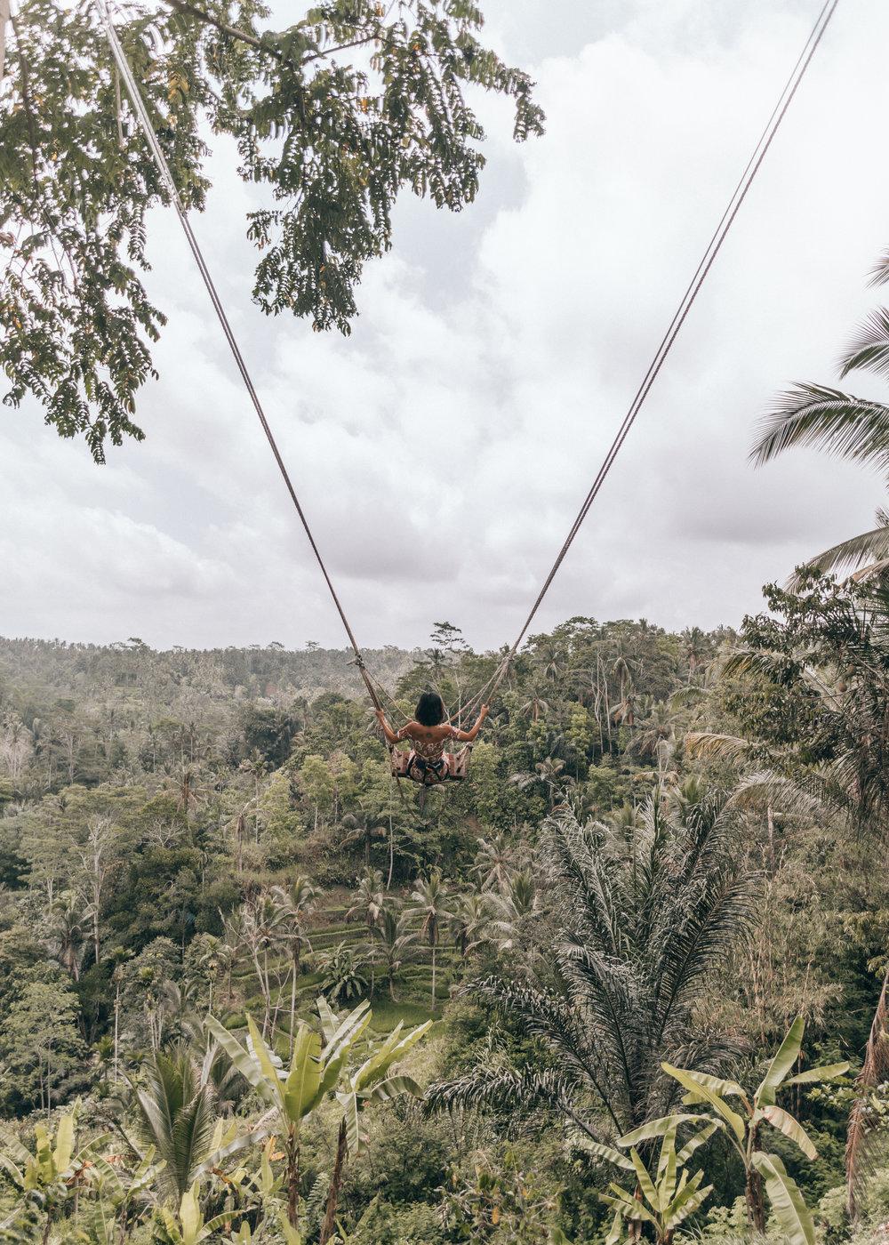 bali-swing-by-lisa-linh