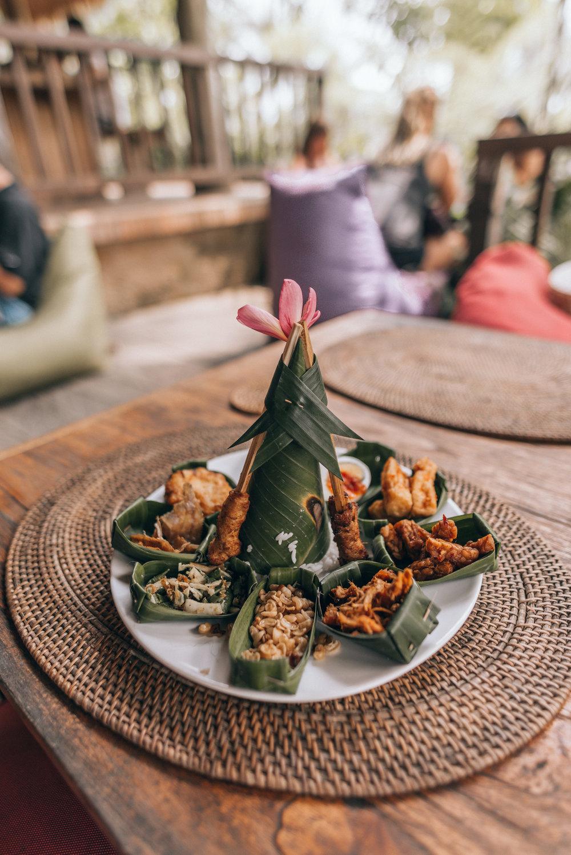 dalas-restaurant-by-lisa-linh