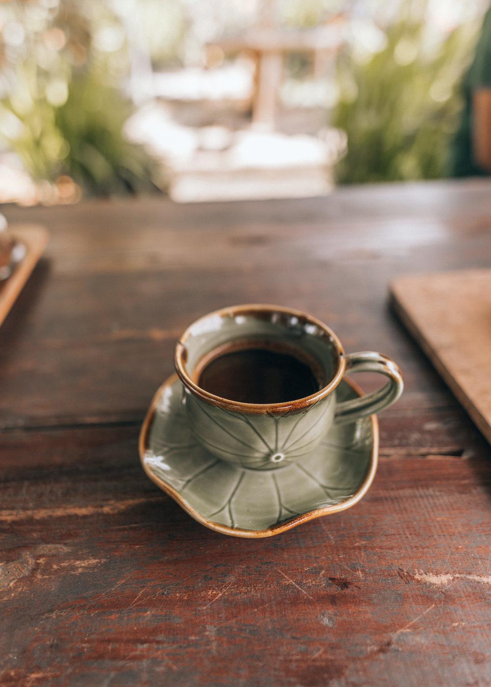 luwak-coffee-by-lisa-linh