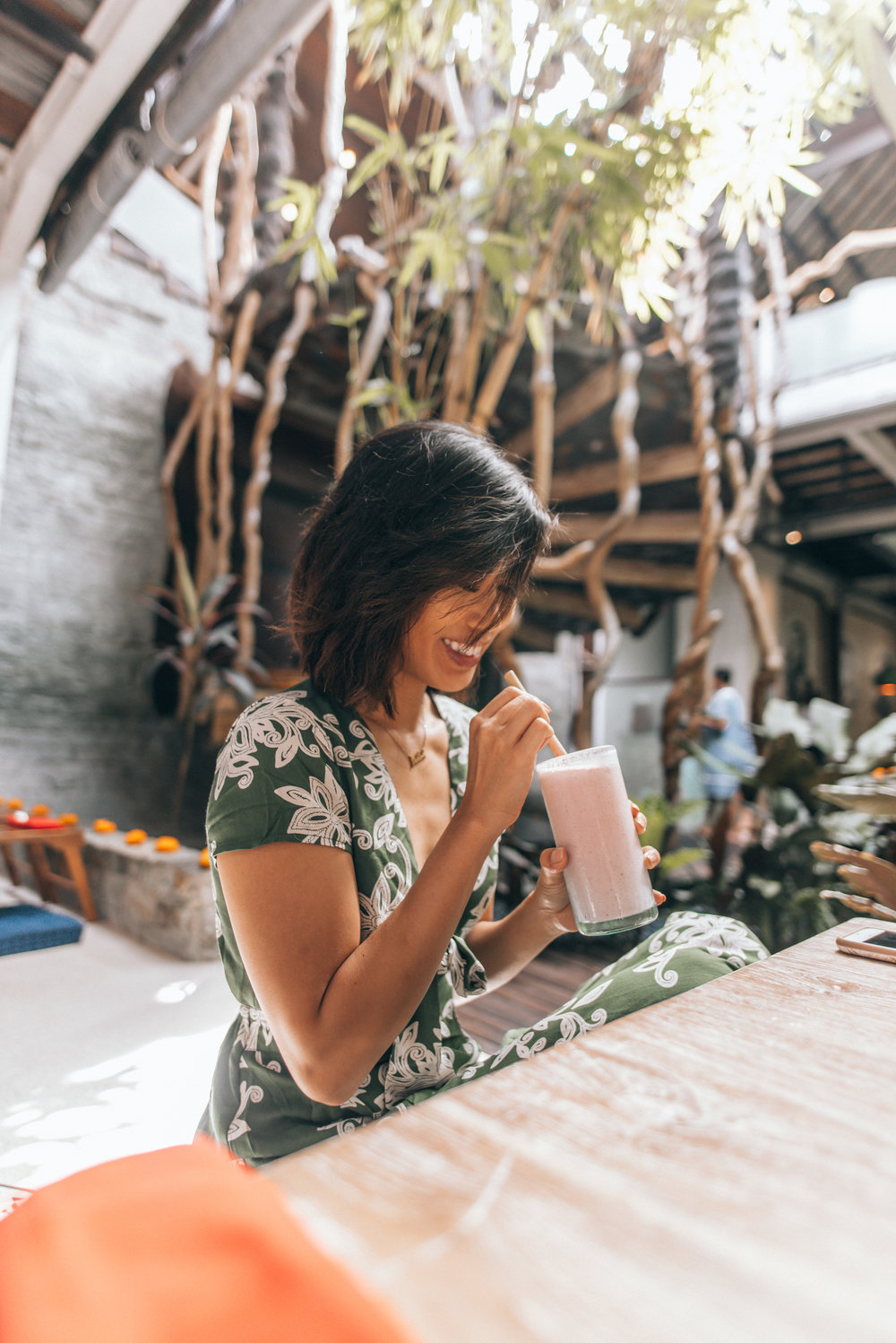 clear-cafe-bali-by-lisa-linh