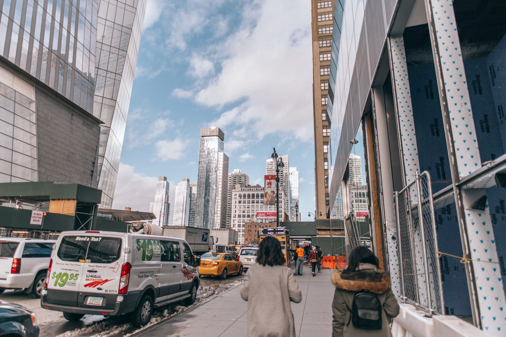new-york-by-lisa-linh
