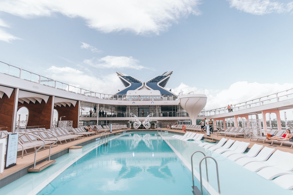 celebrity-cruise-edge-by-lisa-linh
