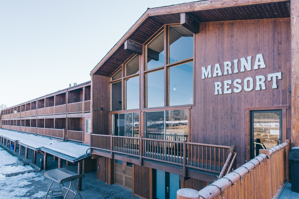 marina-resort-big-bear-by-lisa-linh