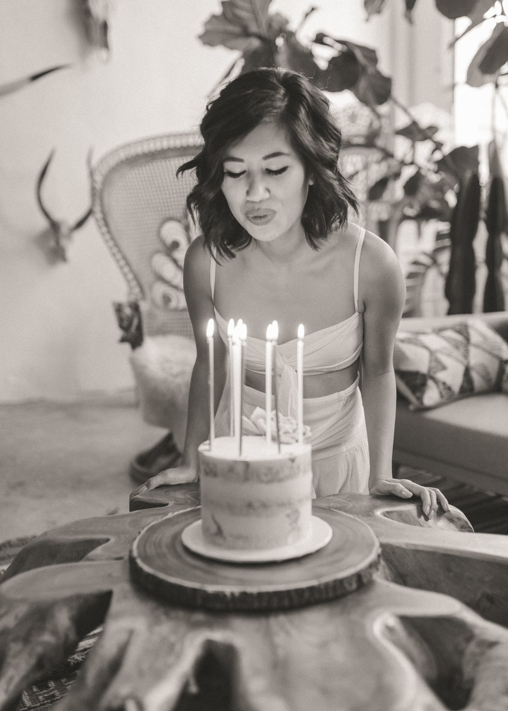 lisa-linh-31st-birthday-brunch-by-lisa-linh