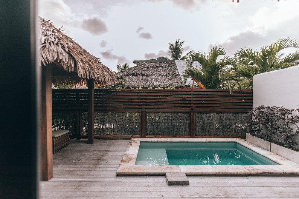 nautilus-resort-rarotonga-by-lisa-linh