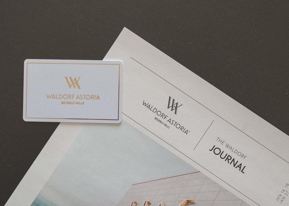 waldorf-astoria-bh-by-lisa-linh