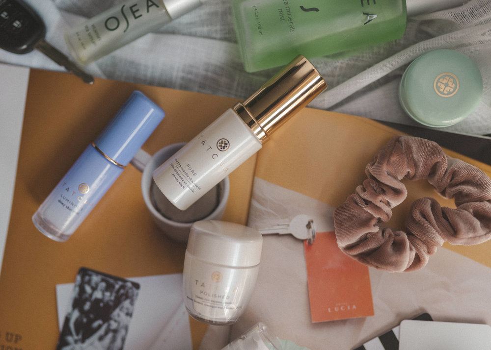 skincare-routine-2019-by-lisa-linh