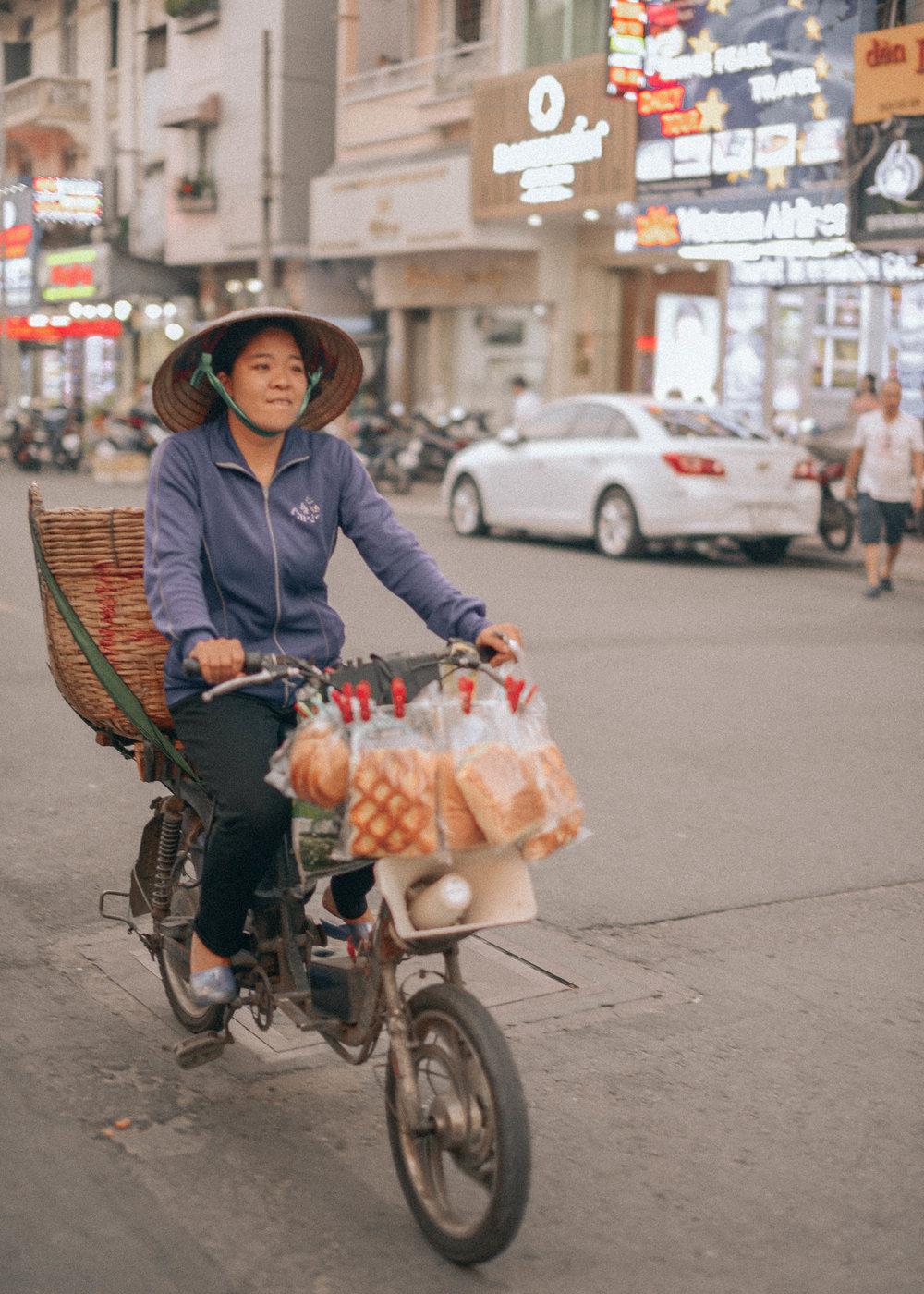 ho-chi-minh-city-vietnam-by-lisa-linh