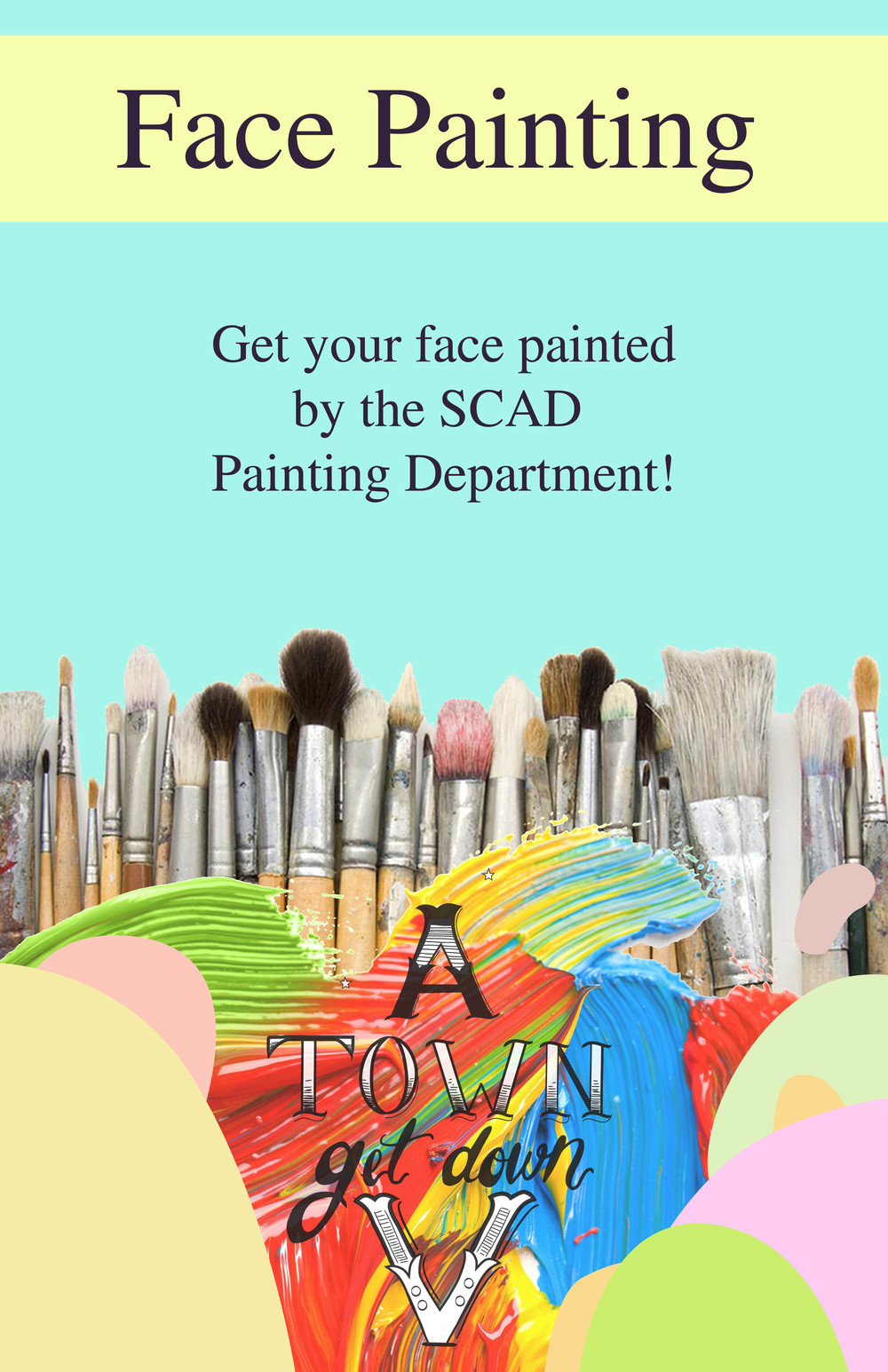 FacePaintingSign.jpg