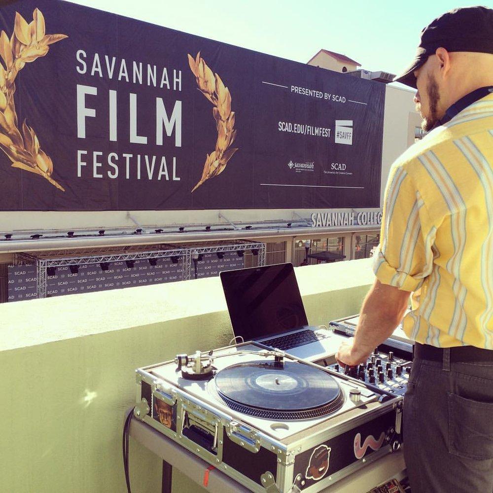 SavFilm01.jpg