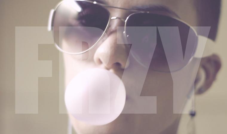 Frzy's Boy Go Music Video Director