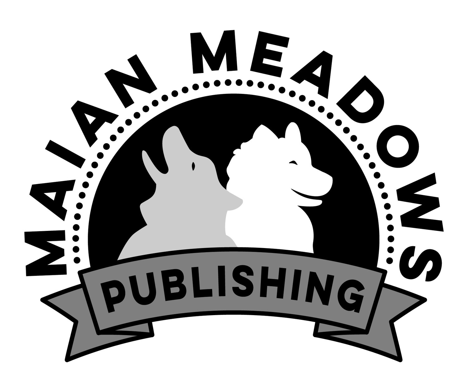Rebecca Wallick - Maian Meadows Publishing