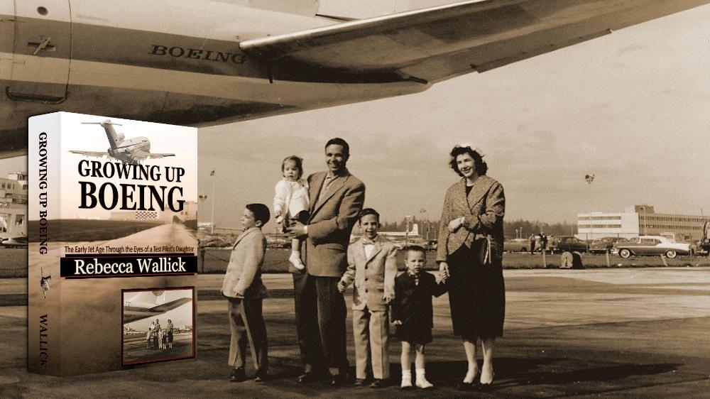 GUB - Book Mockup poster.jpg