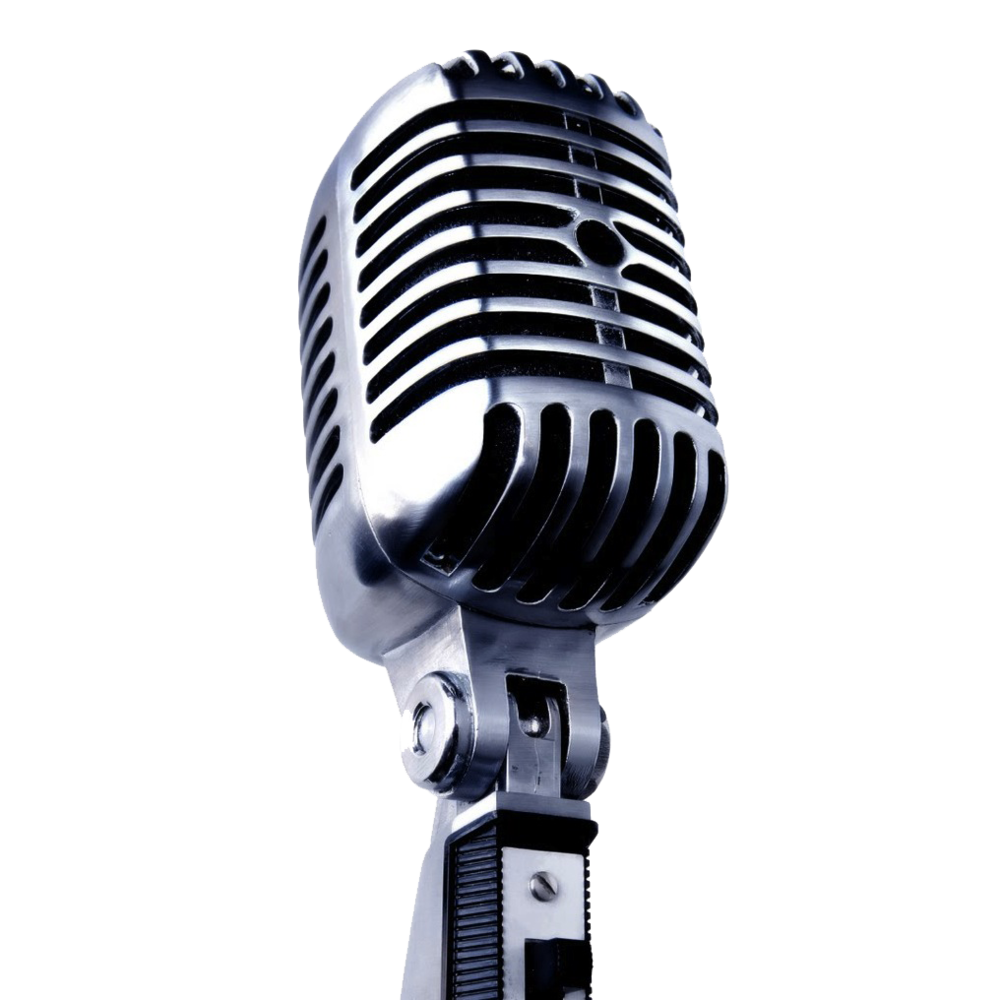Microphone Stand Png Mic Standpng Pictures