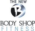 Body Shop Fitness .net
