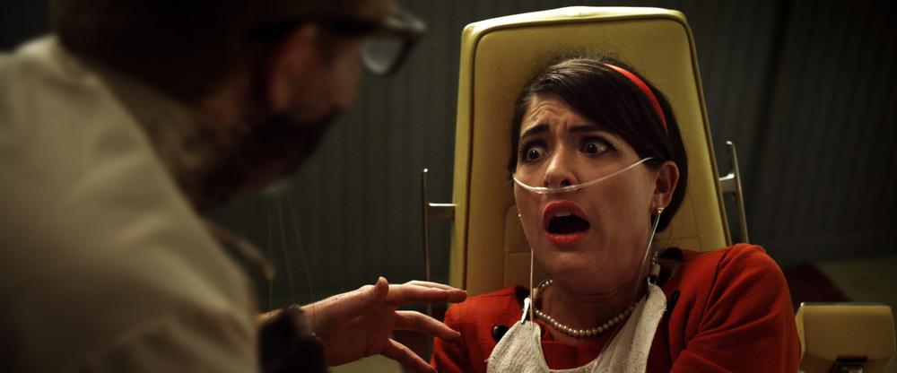 Mary Shocked.jpg