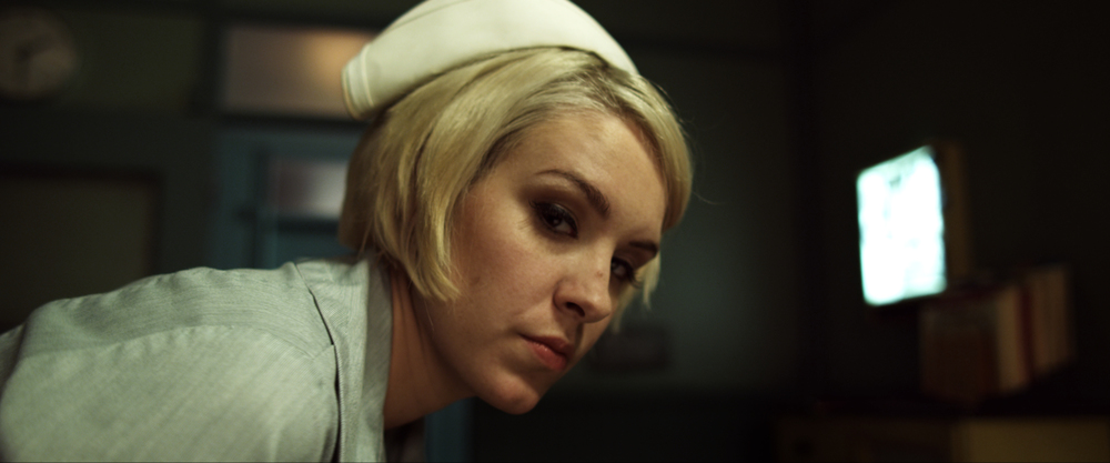 Mean Nurse.jpg