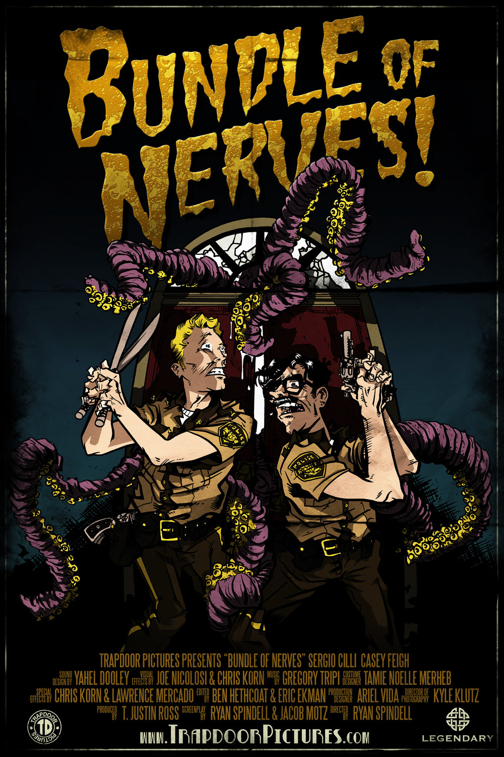 Bundle Of Nerves Poster.jpg