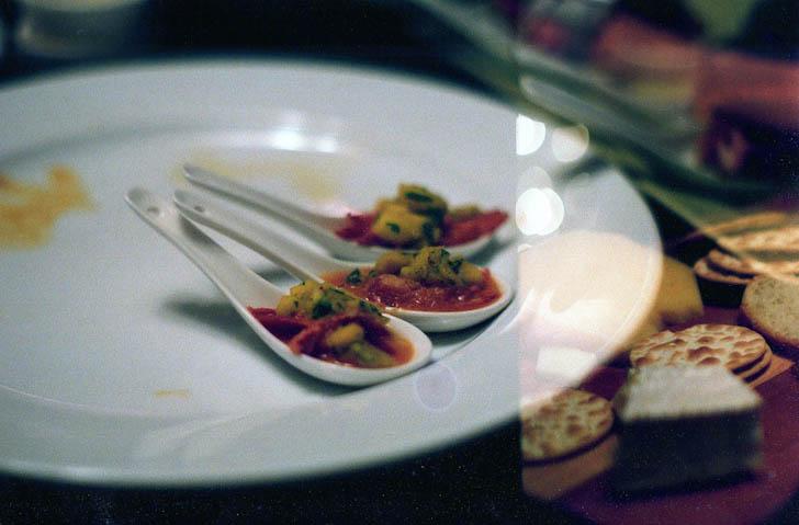 doublefood.jpg