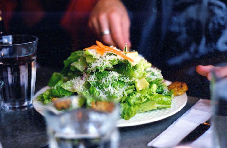 jersey salad.jpg