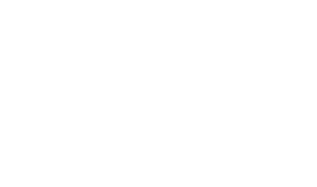 THE MILWAUKEES