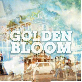 Golden_Bloom_Album_Logo.png