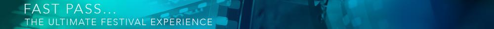 fastpass_trans-header.jpg