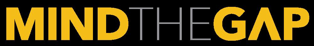 mtg_logotype_02-01.png