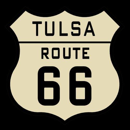 Welcome To Tulsa Sign: 24/7 Broken Arrow Bondsman-Alameda Bail Bonds In Tulsa