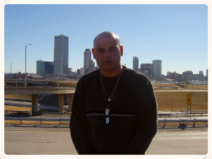 Oklahoma Licensed Bail Bondsman, Angel Luis Alameda,Owner of Alameda Bail Bonds in Tulsa. I like to thank you for visiting my website and I hope you will call us first to help you in the County of Tulsa for Surety Bail Bonds.
