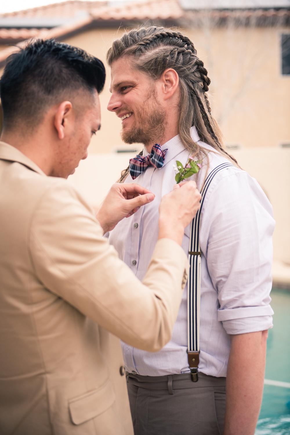 Double wedding page-9.jpg