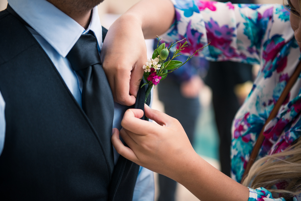Double wedding page-10.jpg