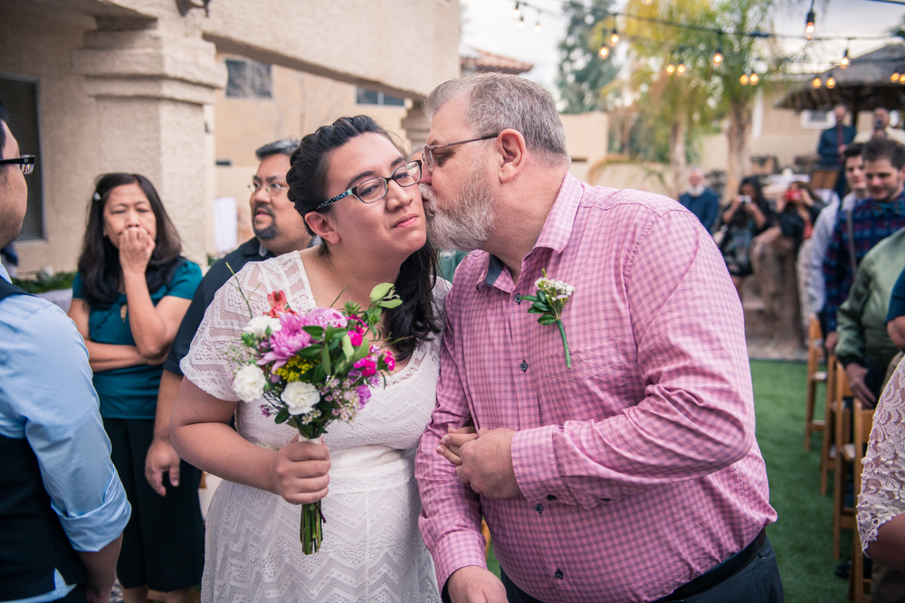Double wedding page-20.jpg