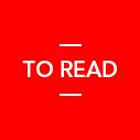 read_red_127x127.jpg