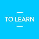 learn_blue_127x127.jpg
