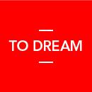 dream_red_127x127.jpg