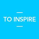inspire_blue_127x127.jpg