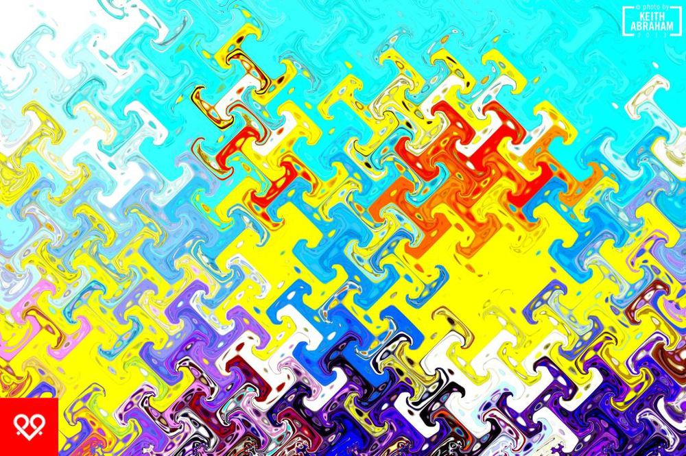 IMG_0016.fw.jpg