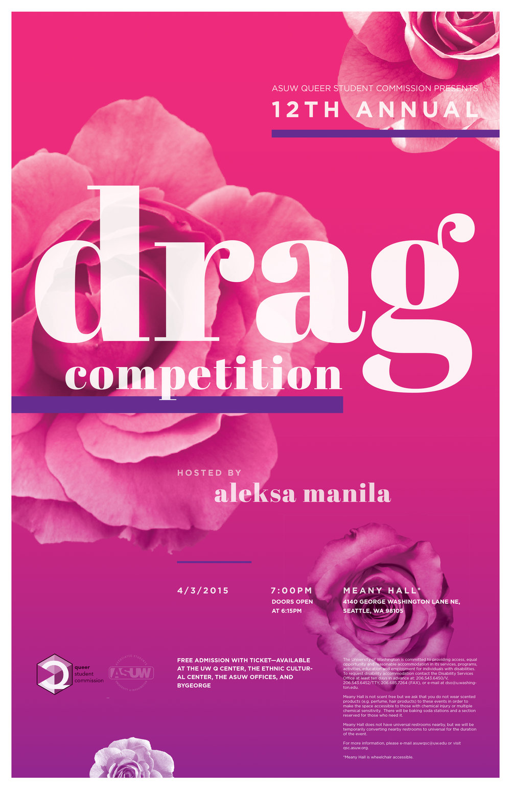 Drag Competition-01_RGB.jpg
