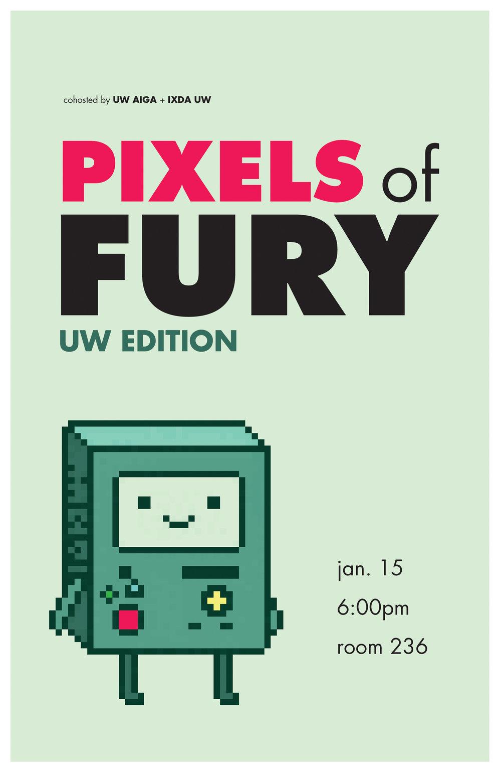 Pixels of Fury-01_RB.jpg
