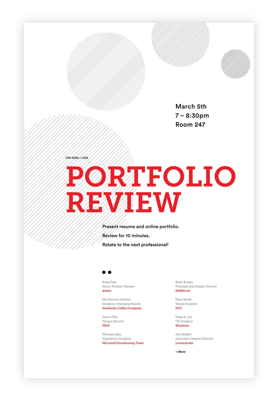 Portfolio Review_RB-02.png