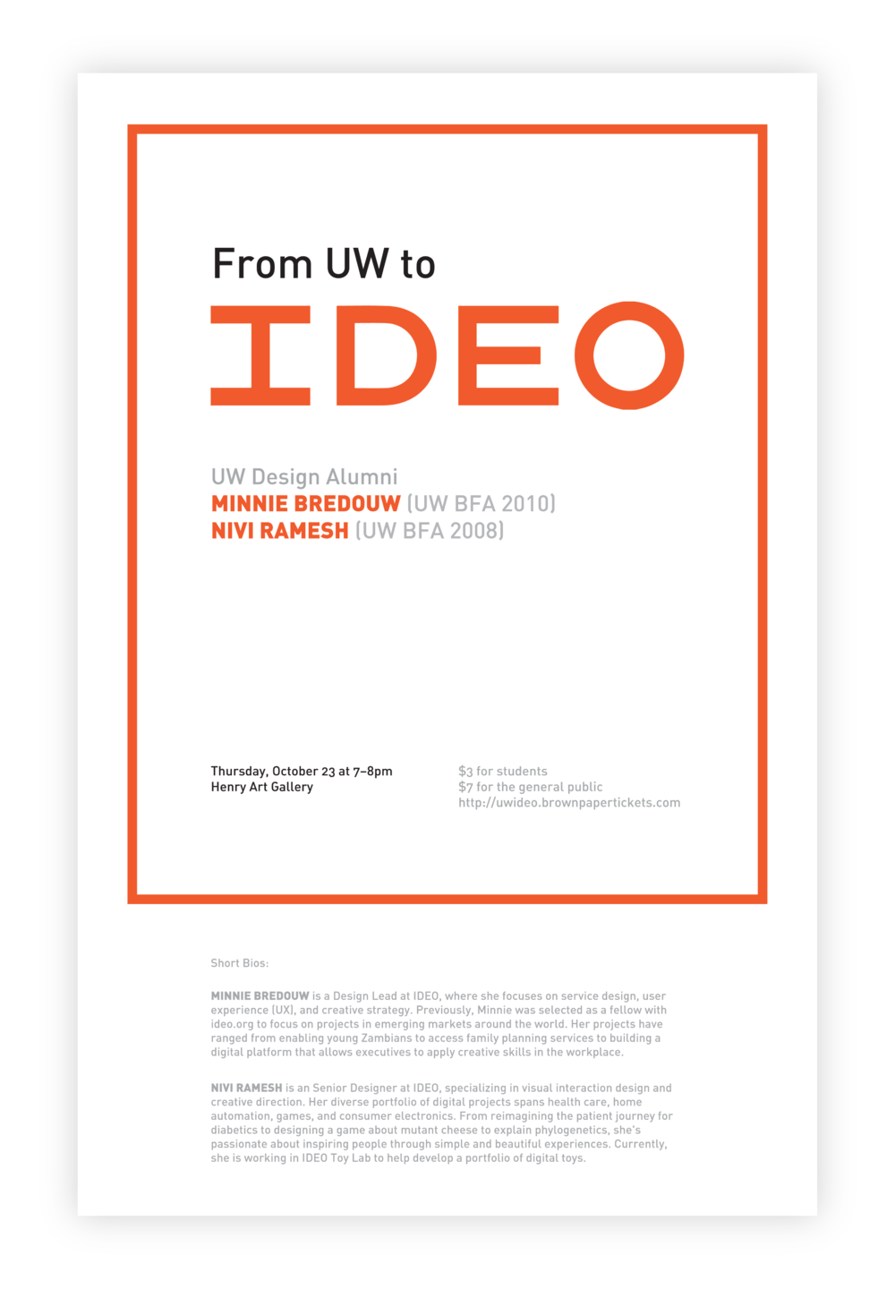 IDEO-02.png