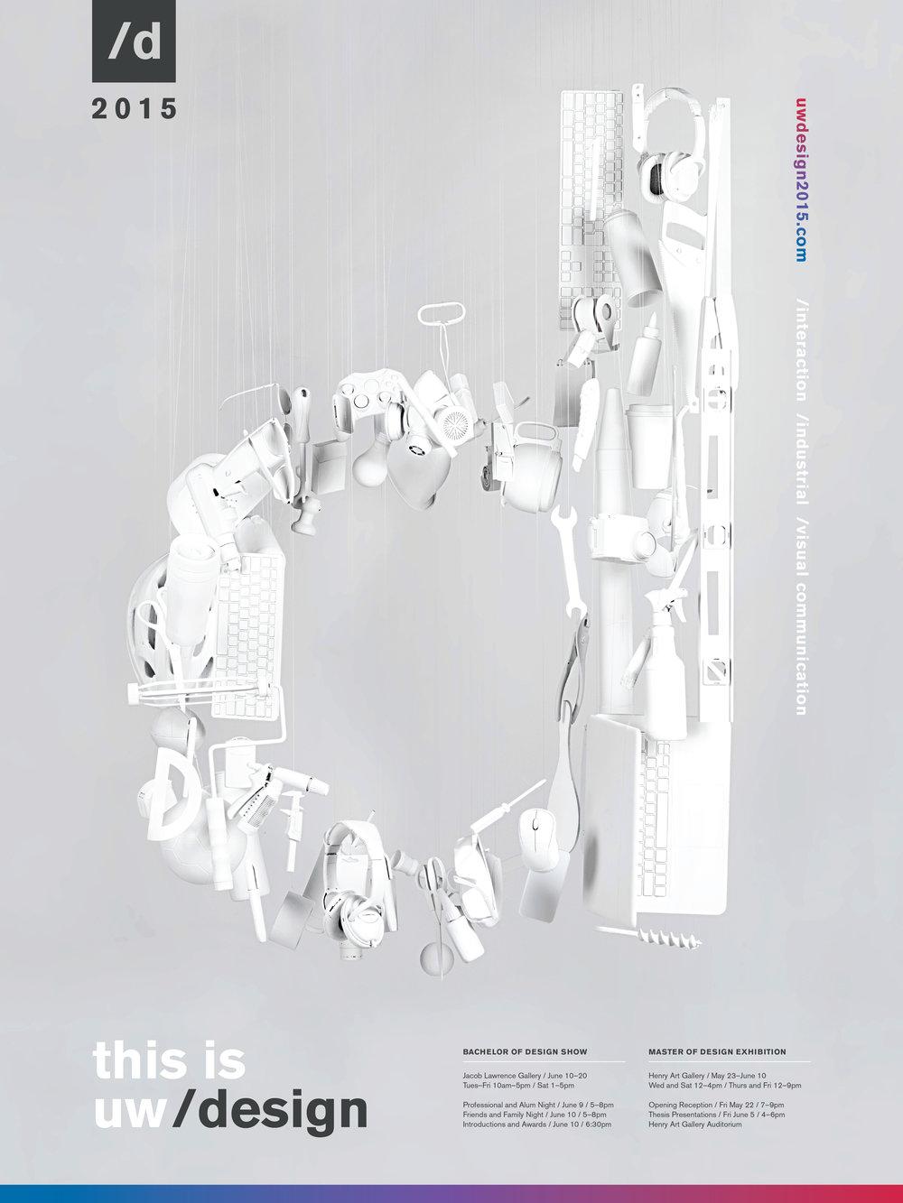 May 5_Poster-14.jpg