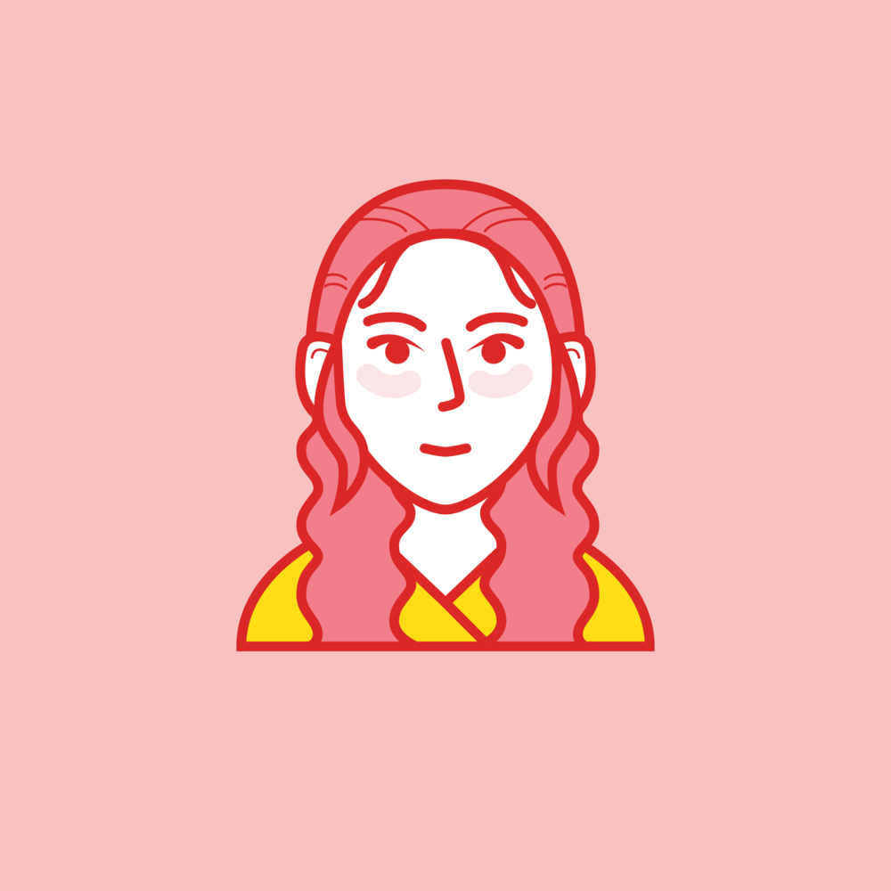 If-Everyone-was-Pink-and-Yellow Dany