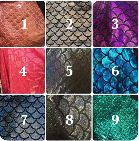 MERMAID TAIL OPTIONS.jpg