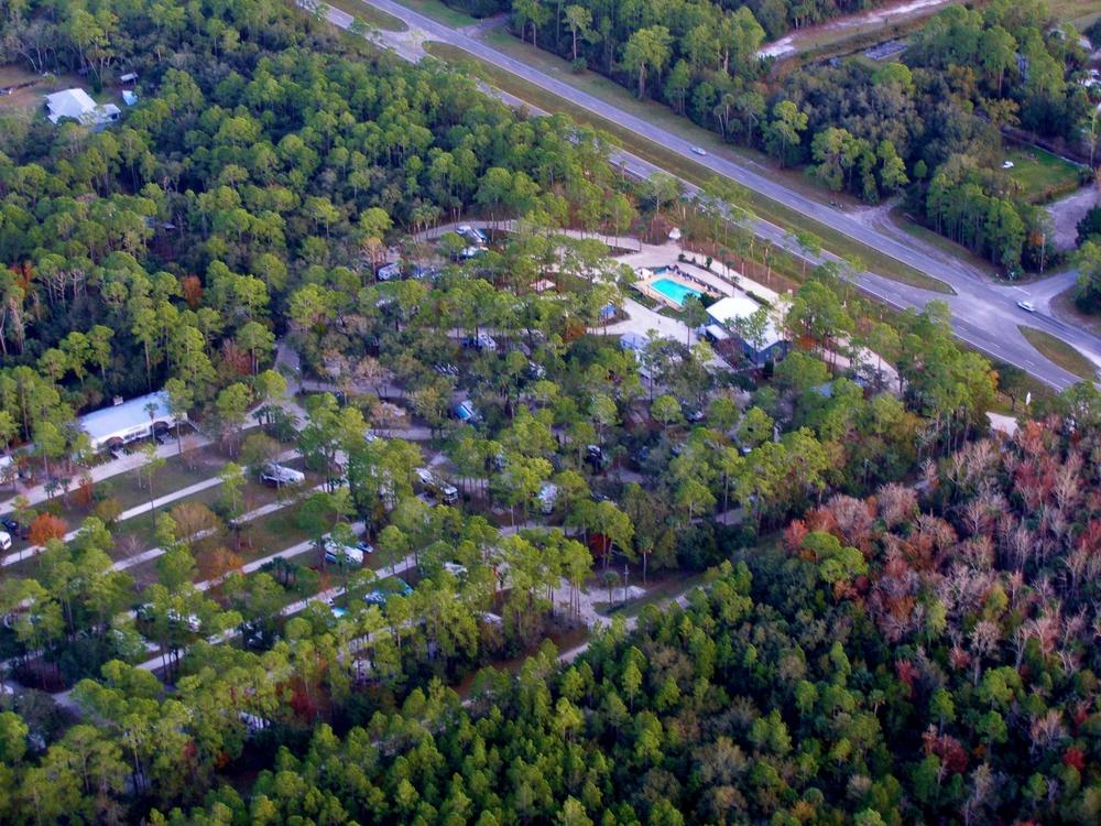 aerial view of park.JPG