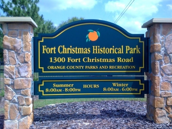 Fort-Christmas-Historical-Park.jpg